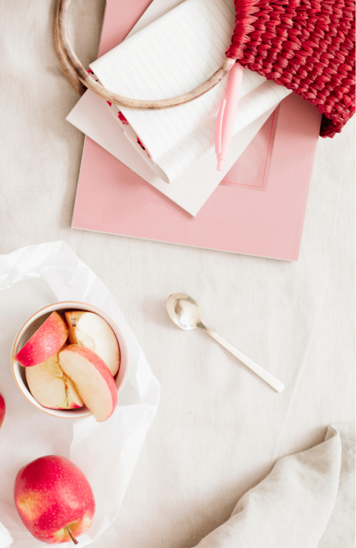 haute-stock-photography-subscription-raspberry-office-collection-final-24-edit